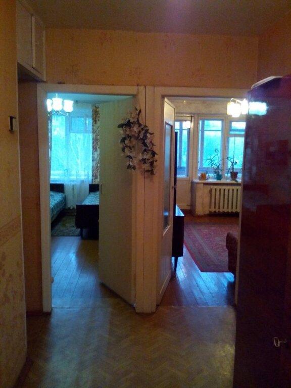 браслеты натуральной аренда квартиры на месяц киров Квартир предлагает купить