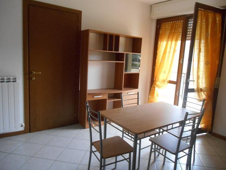 Apartment in Alba Adriatica Mortgage