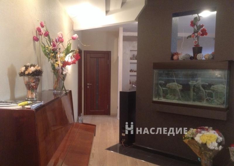 Продажа 2-комнатной квартиры, ростовская обл, аксай г, платова ул, 64в