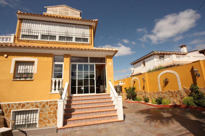 Купить дом до 100000 евро в испании