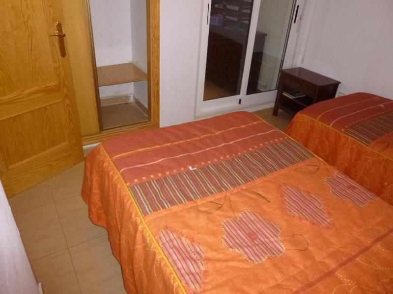 Торревьеха испания снять жилье недорого