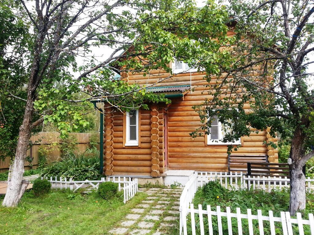 90 км населенный пункт деревня совьяки