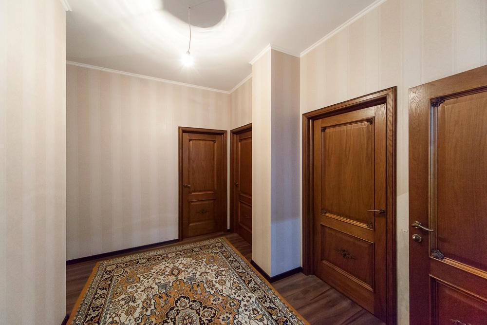 Купить недвижимость в израиле за 2500000 рублей
