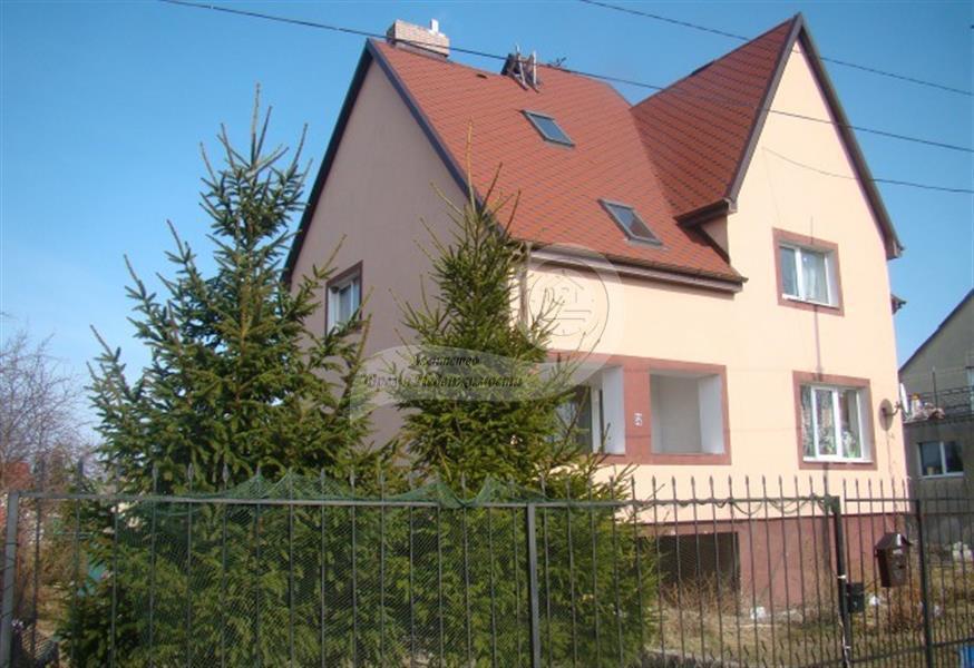 продажа недвижимости в калининградской области теперь