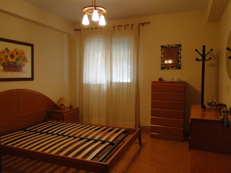 Недвижимость в Аликанте Цены на жилье в Аликанте