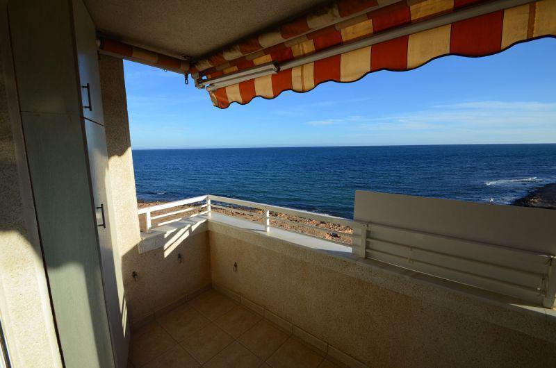 Квартиры в аликанте купить недорого цены у моря