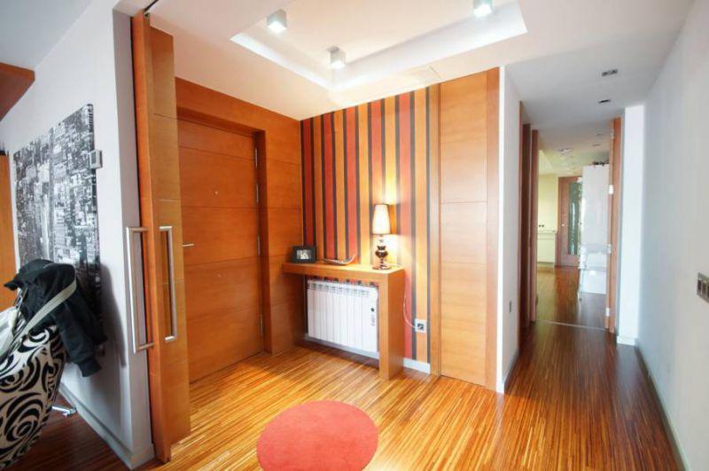 Купить недорого квартиру в испании