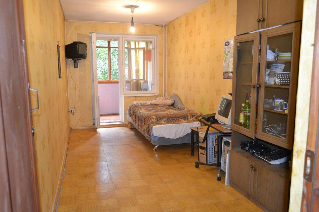 Купить комнату ул. комитетский лес д. 4, город королев - баз.