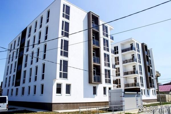сравнению обычным купить квартиру в клубном доме в адлере термобелье Glissade отличаются