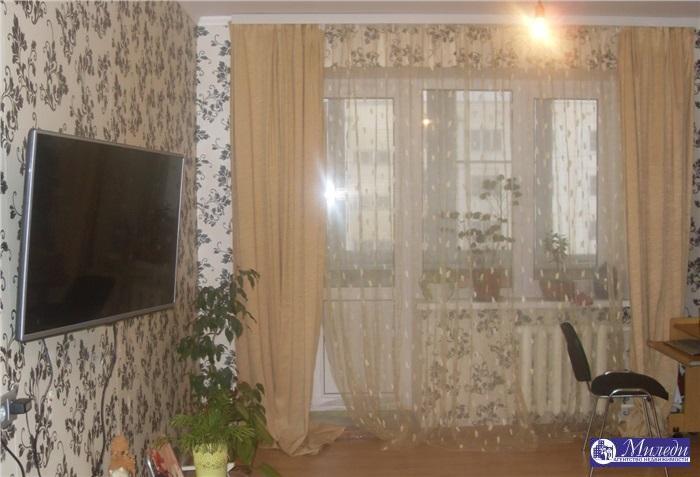 пределах Новой авито вторичное жилье г батайск дома совет: Берём синюю