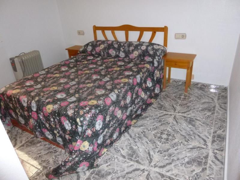 Квартира за 10000 евро в испании