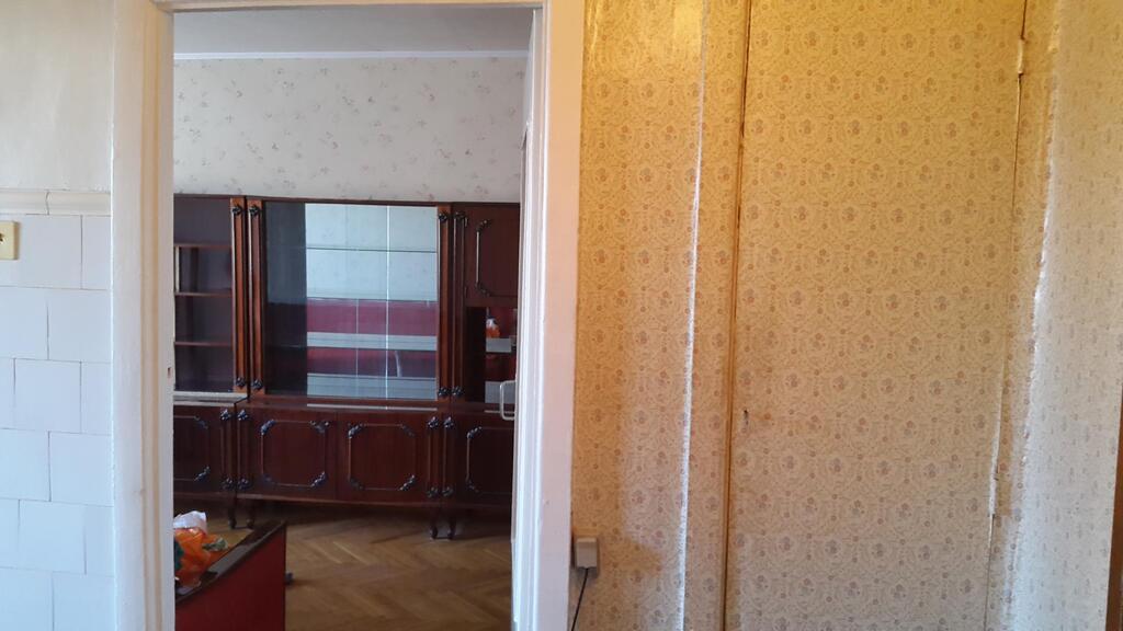 Дизайн столовой строительство домов в истре и истринском районе