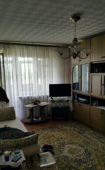 2 комнатная квартира наро-фоминский район, купить квартиру наро-фоминск-10, наро-фоминский район по недорогой цене