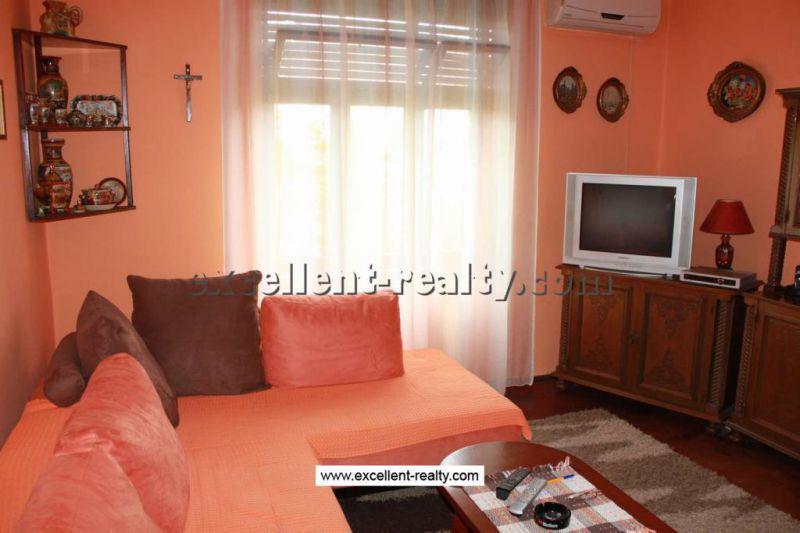 Продажа квартир в черногории цены