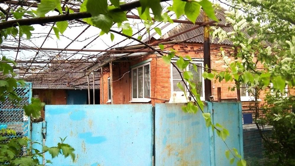 Куплю дом в пгт ильский северского района краснодарского края