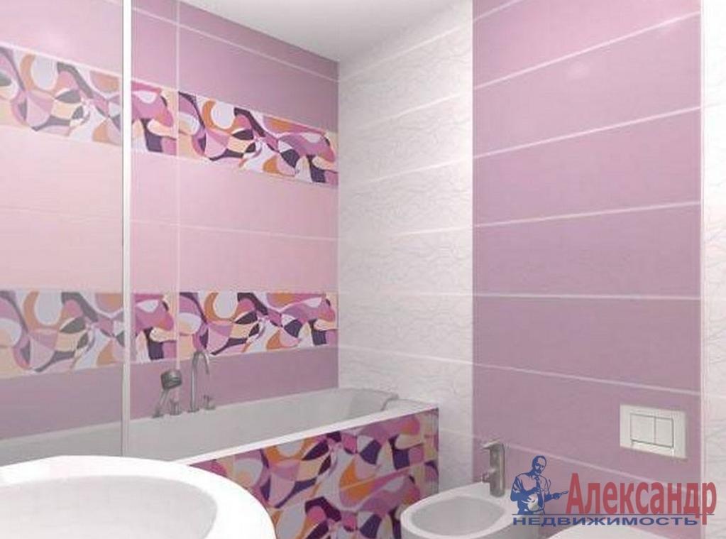 Дизайн ванн в хрущевке из пластиковых панелей
