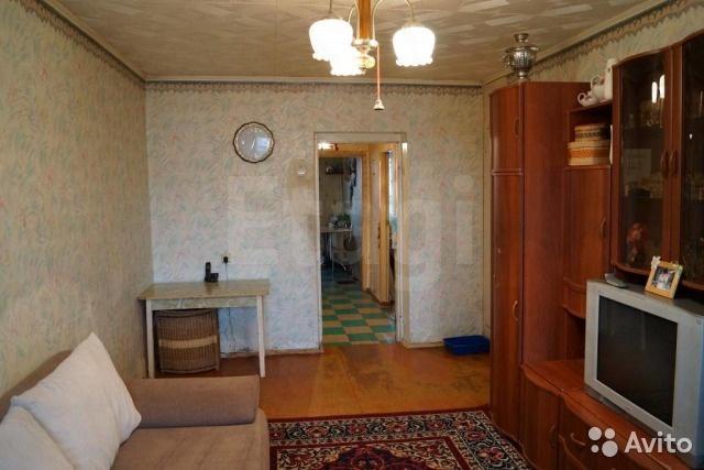 Размен квартир в калуге