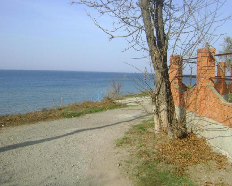 Продается дом в ильиче http://copydomnatamaniru/media/cache/42/69/426910884f9c619e90fe6db5c71bb5cejpg