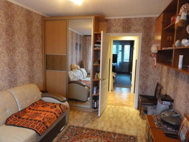 Ленинградская планировка 2 комнатная дизайн