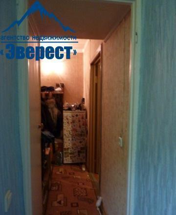Адрес и расположение просп мельникова, д 2б - дополнительный офис химки, отделение альфа-банка в химках