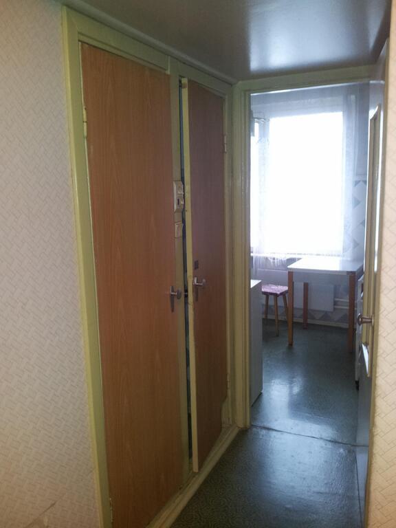Продается 3-комнатная квартира расположение шипиловская ул. .