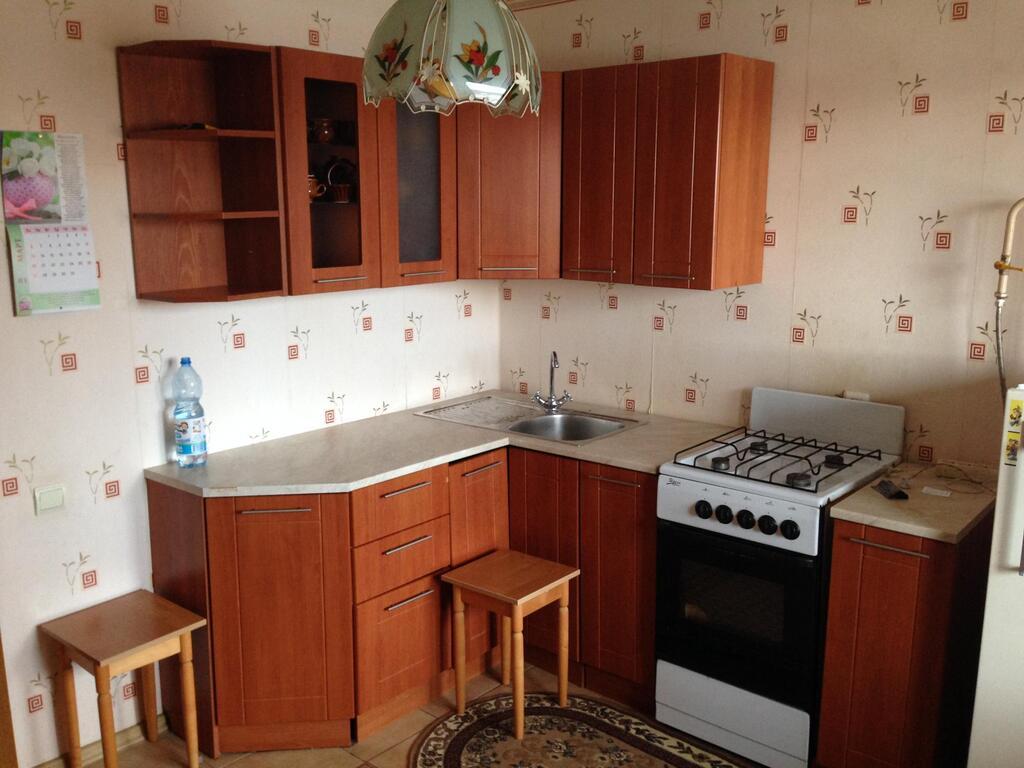 19 000 руб, сдается 1 комнатная квартира щелково улзаречная д9, аренда квартир в щелково, id объекта - 315120074