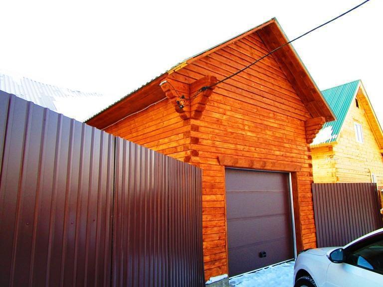 заказ можем яндекс продажа домов шелеховский район село баклаши автомобили