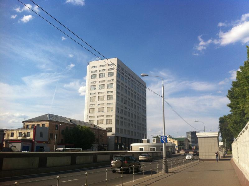 Торговый дом БМЗ гМосква