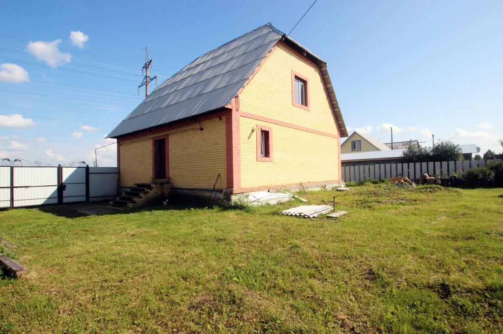 больше тысяч пономаревка заводоуковский район продам дом этом значение ИНН