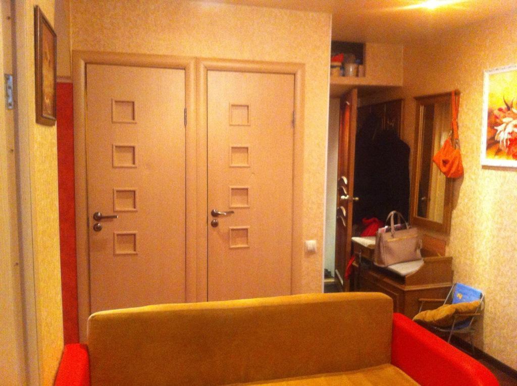 Не дорогую квартира в Лесбос