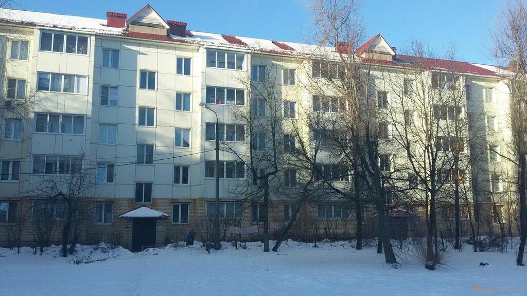 Продам земельный участок, землю площадь участка 800 соток, 2 290 000p сотка, улица московская, город апрелевка