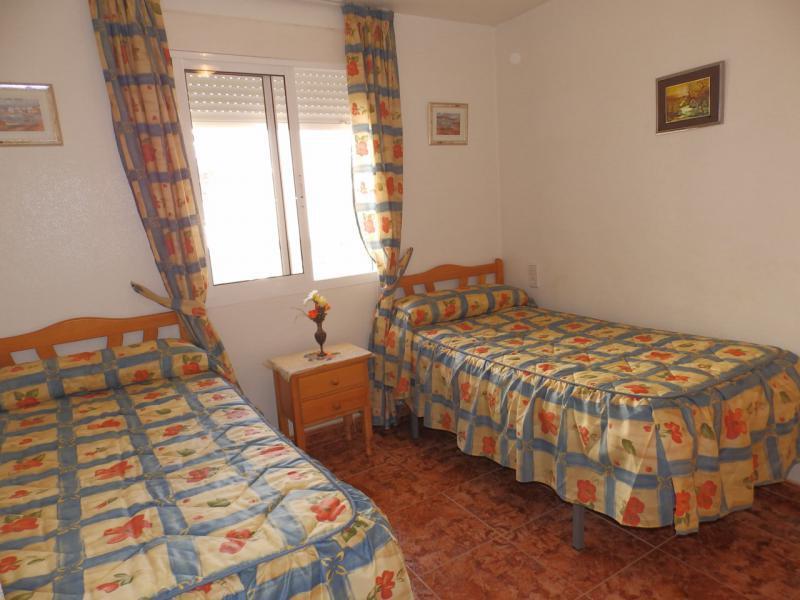 Купить квартиру в испании недорого торревьеха достопримечательности