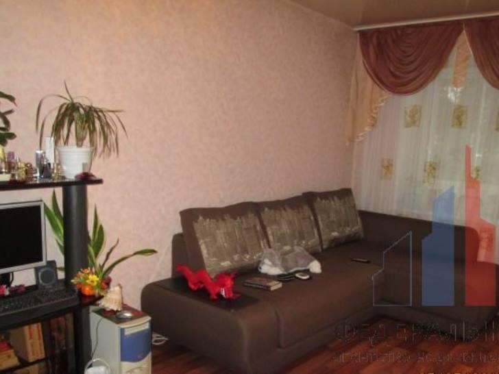 Продам комнату комната 16 м0b2 в 2-к квартире на 5 этаже 5-этажного панельного дома
