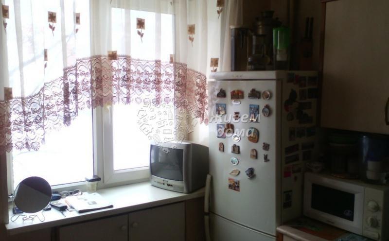 Продается 2-к квартира в волгограде, пархоменко 43