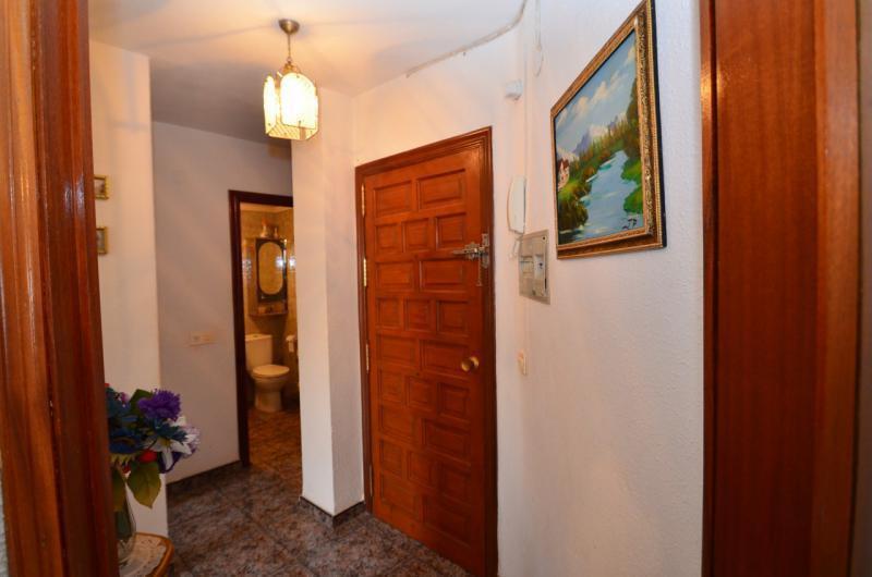 Квартиры в испании купить недорого 2015