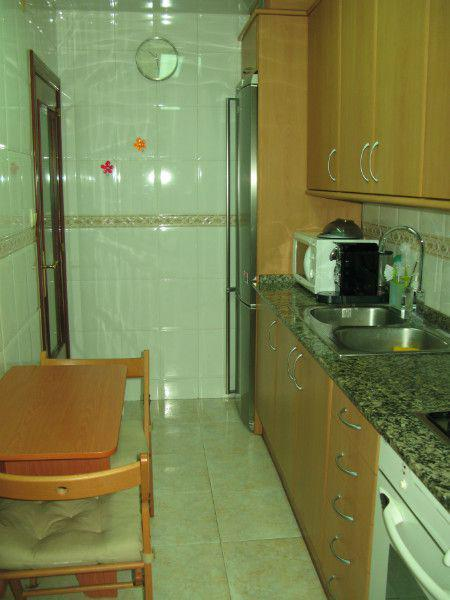 Купить квартиру в бадалона испания
