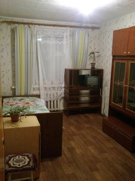 Купить комнату крымская 32 саратов