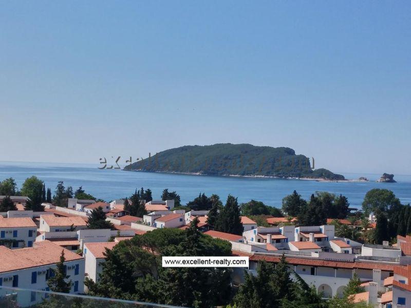Недвижимость Черногория будва купить