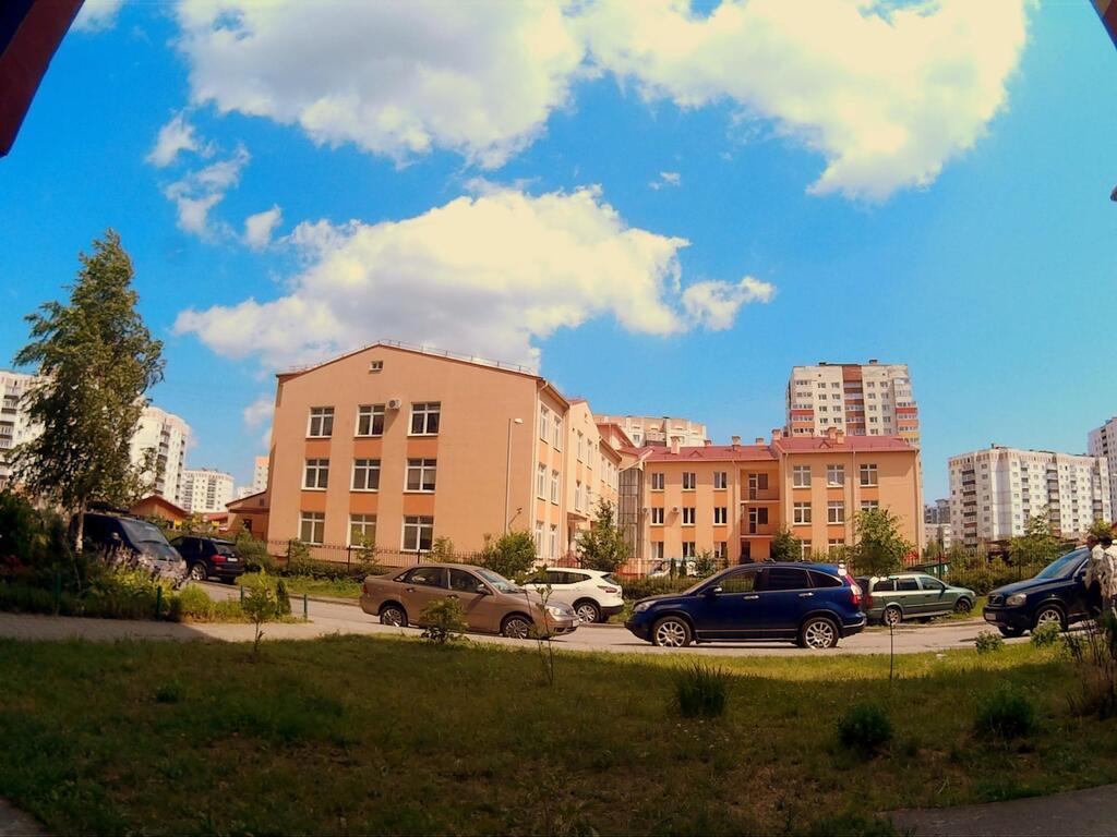 Светлый калининградская область 23 фотография