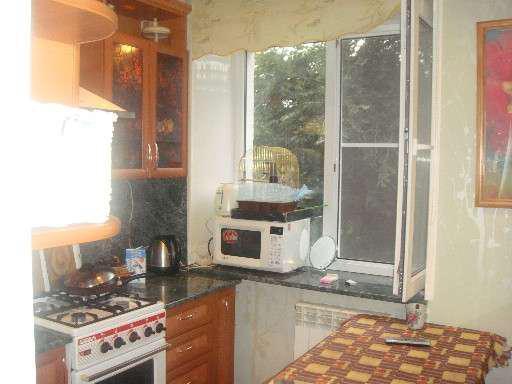 Ремонт кухни фото в хрущевке своими руками