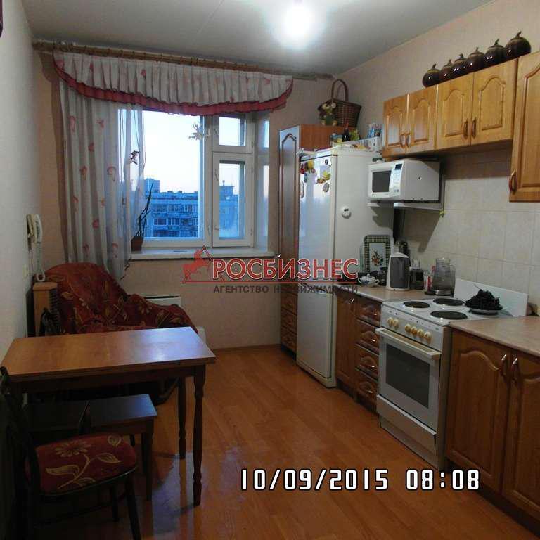 Продажа квартиры, Новосибирск, Ул. Дениса Давыдова, Купить квартиру в Новосибирске по недорогой цене, ID объекта - 312180260