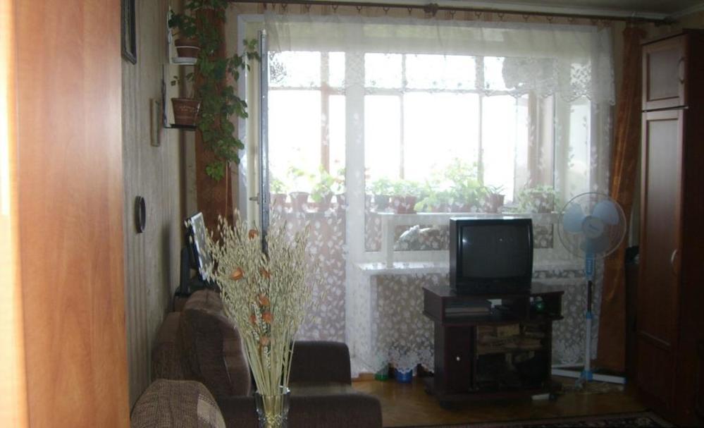 примеру куплю однокомнатную квартиру вторичку в подольске недорого гостеприимство