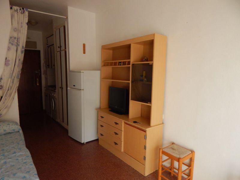Снять квартиру в торревьеха испания без посредников