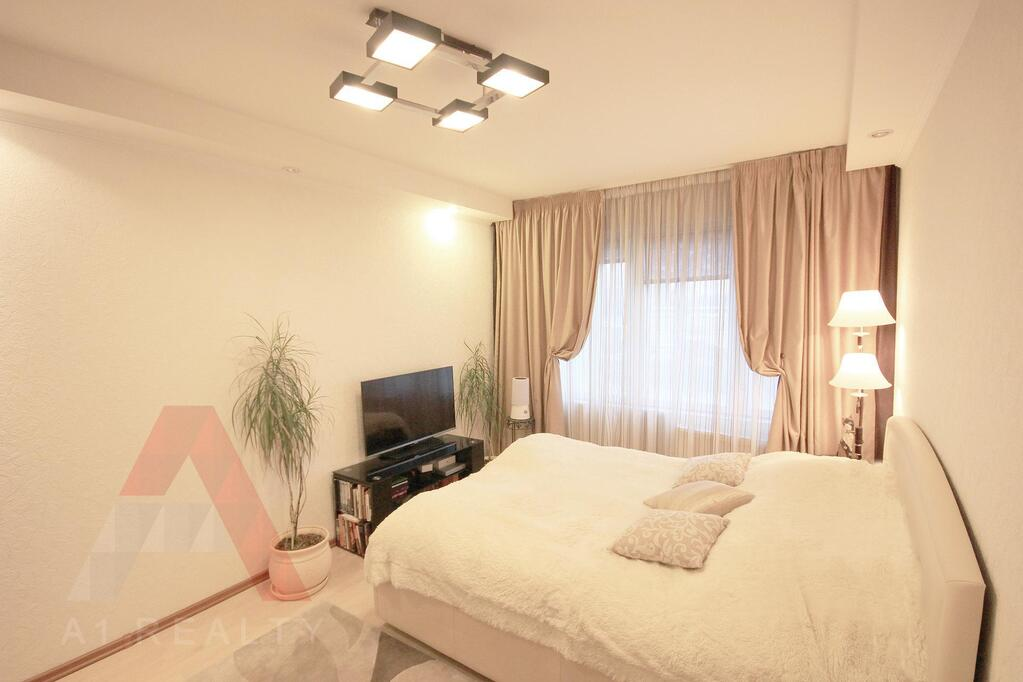 Купить однокомнатную квартиру в санкт