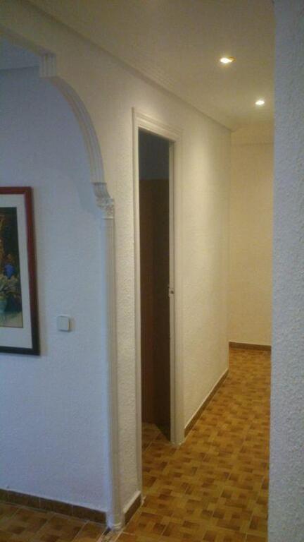 Купить квартиру аликанте форум
