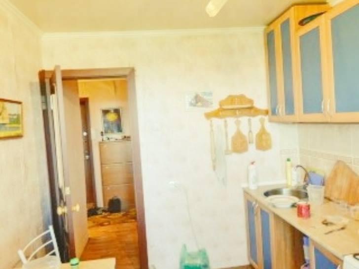 Comprare un appartamento economico a rivenditori Maramme