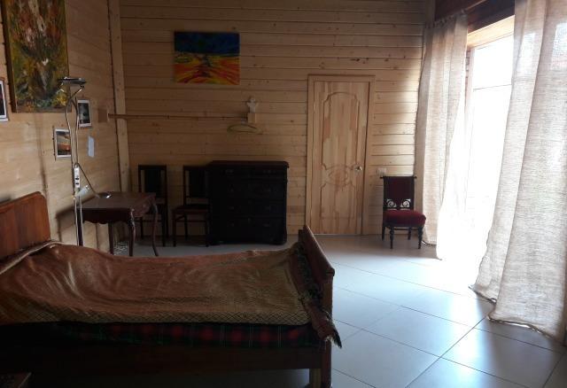 Дом в аренду по адресу Россия, Саратовская область, Энгельс, ул. Чапаева