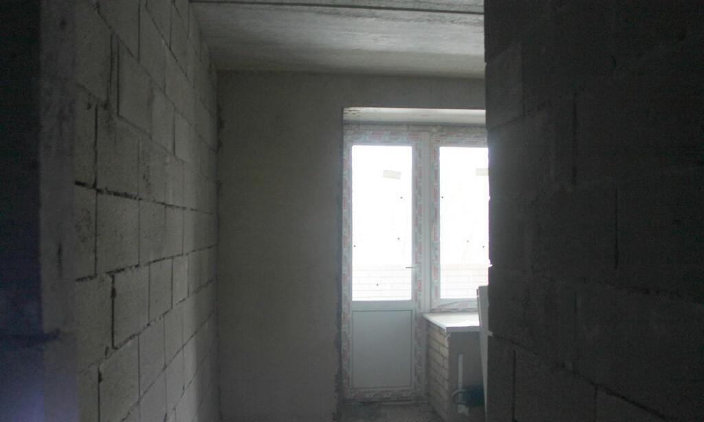 люберцы наташинская улица дом 10 схема квартир