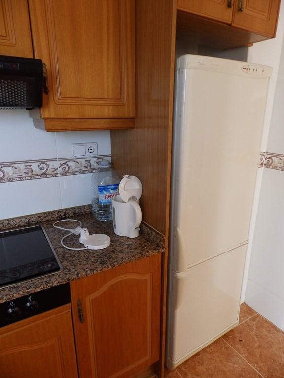 Как снять квартиру в испании на 2 недели