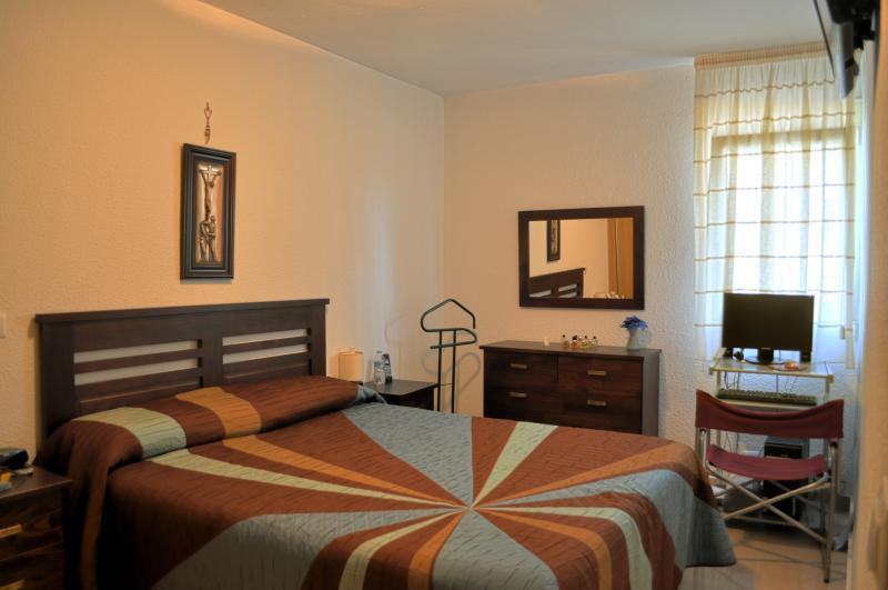 Купить квартиру в аликанте испания недорого